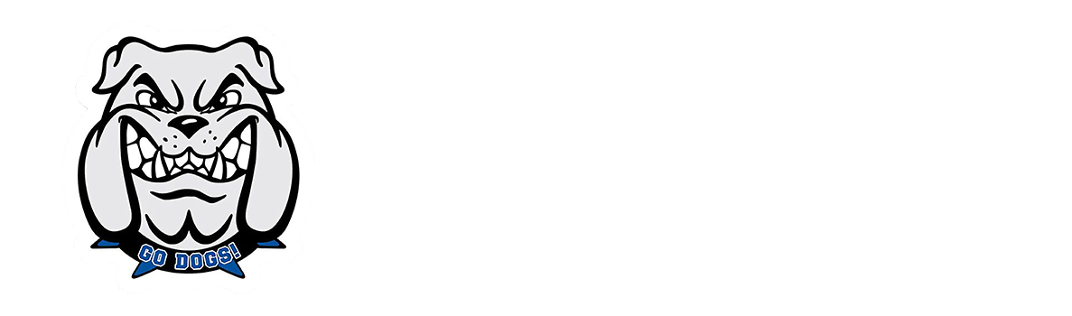 Kildare School DistrictLogo