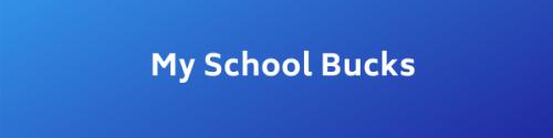 schoolbucks