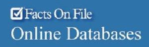 Reference Database  Collection:  World Geography and Culture ; American History; Modern World History: American Women's History;  African-American History;  American Indian History;  Ancient and Medieval History; Science; Ferguson's Career Guidance Center