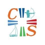 Play the 2021-22 Football Callisburg vs Chico podcast
