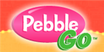Pebble Go is a tool for teaching research skills to K-3 students.  With built-in reading and research tools such as leveled text, consistent navigation, fun educational games, and spoken word audio that models correct pronunciation and fluency, students,