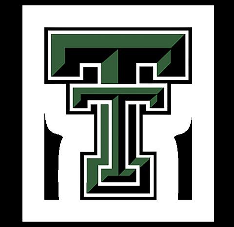 Thomas-Fay-Custer Public Schools