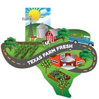 Farm Fresh Initiative Oct21