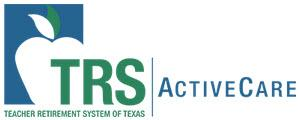 TRS Active Care
