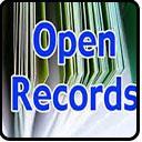 Public Information Request