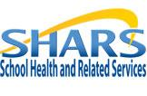 SHARS