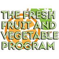 Fresh Fruits & Vegetable Program