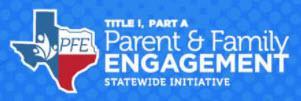 Parent & Family Engagement Newsletter
