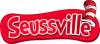 Image that corresponds to Suessville