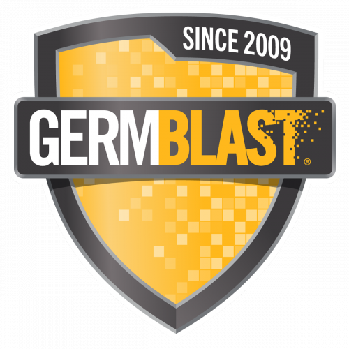 Littlefield ISD is proud to partner with GermBlast