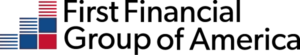 Link to First Financial Group Services