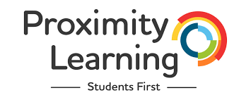 Link to Proximity Learning