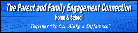 Link to Parent and Family Connection