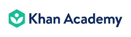 Link to Khan Academy