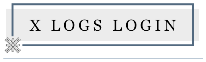 Link to XLogs