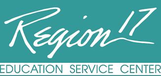 Link to ESC Region 17