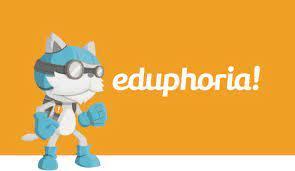 Link to Eduphoria