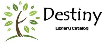 Link to LFDISD Libraries