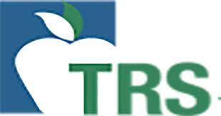 Link to TRS Services