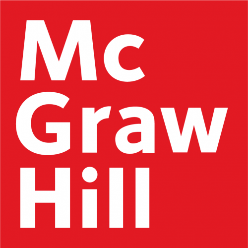 Login for McGrawHill Education