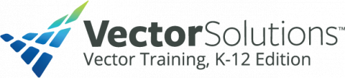 Link to Staff Training Site