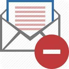 Link to Quarantine Mail