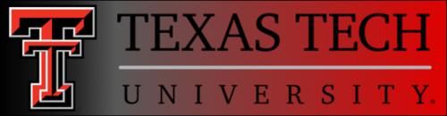 Texas Tech logo