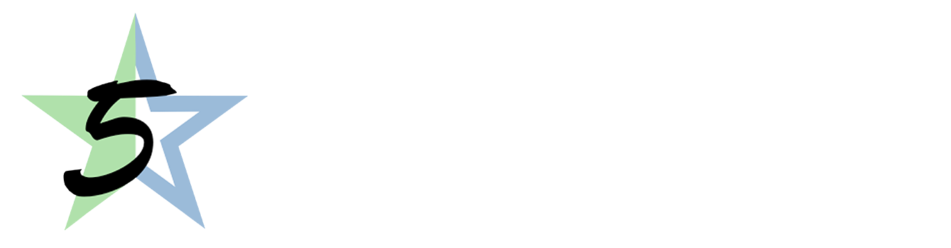 Five StarLogo