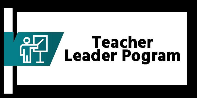 Teacher Leader Program
