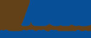 Arkansas Public School Resource Center logo