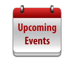 NHS Upcoming Events