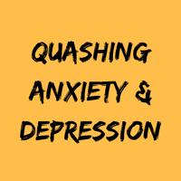 Anxiety & Depression in Children