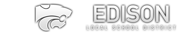 Edison Local School District
