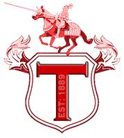 toronto city schools