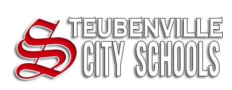 Steubenville City Schools