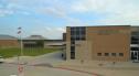 Drone Video _ NISD Schools