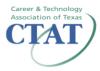 Career & Technology Association of Texas