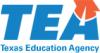 Texas Education Agency- Career & Technical Education