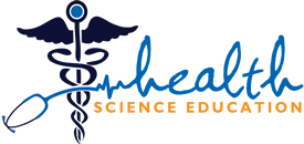Health Science Education