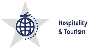 Hospitality and Tourism