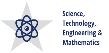 Science, Technology, Engineering, and Mathematics (STEM)