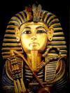 Ancient Egypt - University of Memphis
