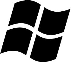 Microsoft Windows Image