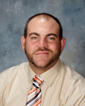 Merrick Sean photo
