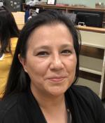 Sanchez Aurora photo