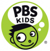 Image that corresponds to PBS KIDS GO