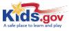 Kids.gov - Grades 6-8