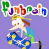 Image that corresponds to Funbrain