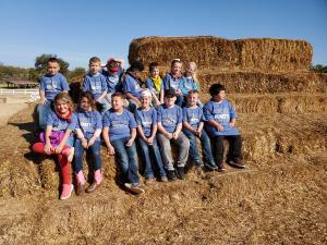 Orr Family Farms