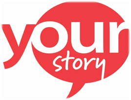 FCCLA 2019-2020 Theme - Your Story